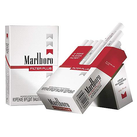 Купить сигареты в астане ld silver сигареты купить в