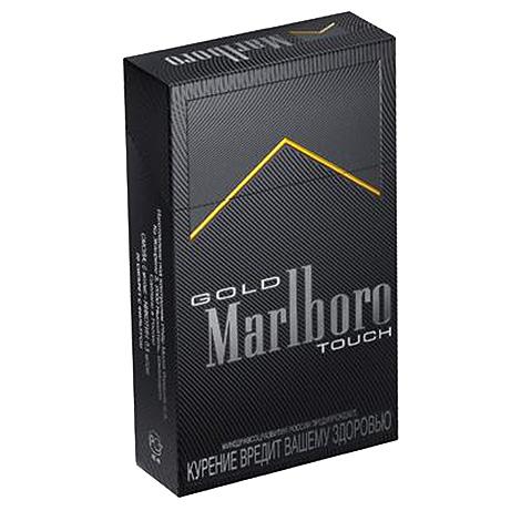 Сигареты астана купить электронные сигареты купить в тц в москве